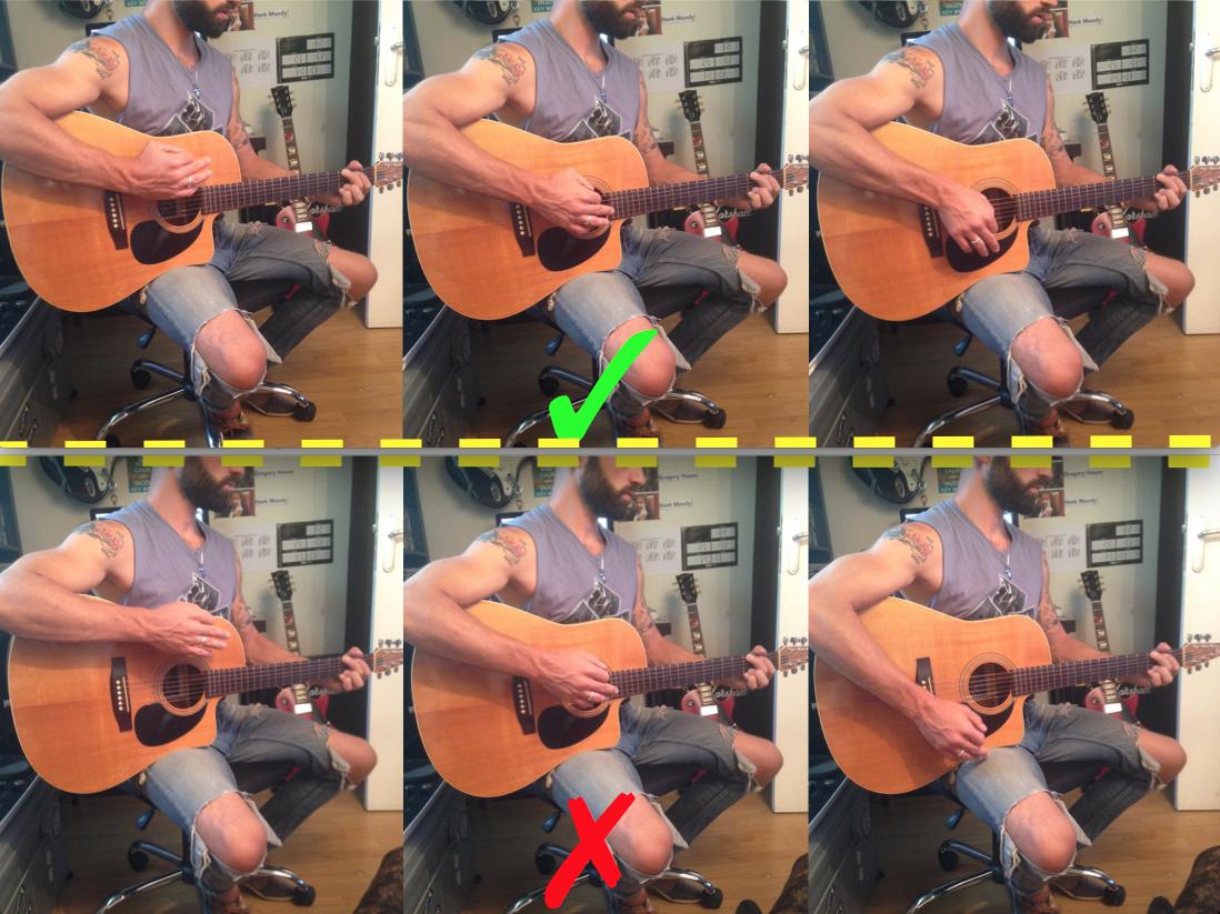 Apprendre la musique rapidement