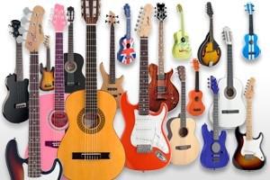 guitares-classiques-enfants-34