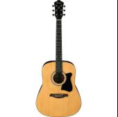 Quand et Comment Changer ses Cordes de Guitare