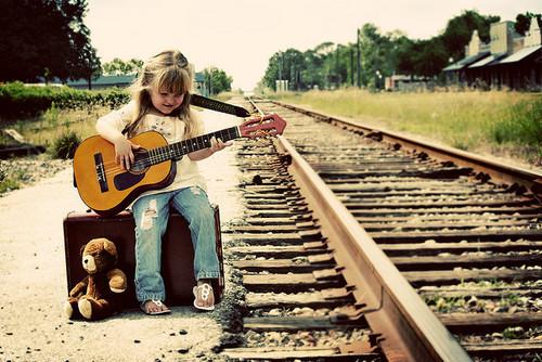 mon-fils-veut-apprendre-a-jouer-de-la-guitare