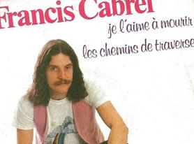 Je-l-aime-a-mourir-Francis-Cabrel-278-206