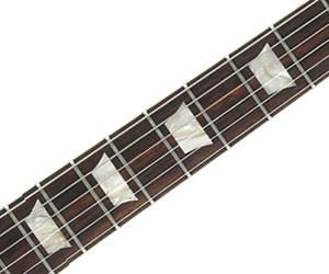 Repères type Gibson
