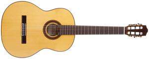 acheter-guitare-classique