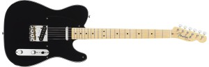 fender-tele-baja-classic-player-0141502306-1