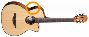 guitare-classique-electro-acoustique-lag-serie-tramontane-tn66ace-284-1
