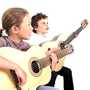 guitare-enfantsss