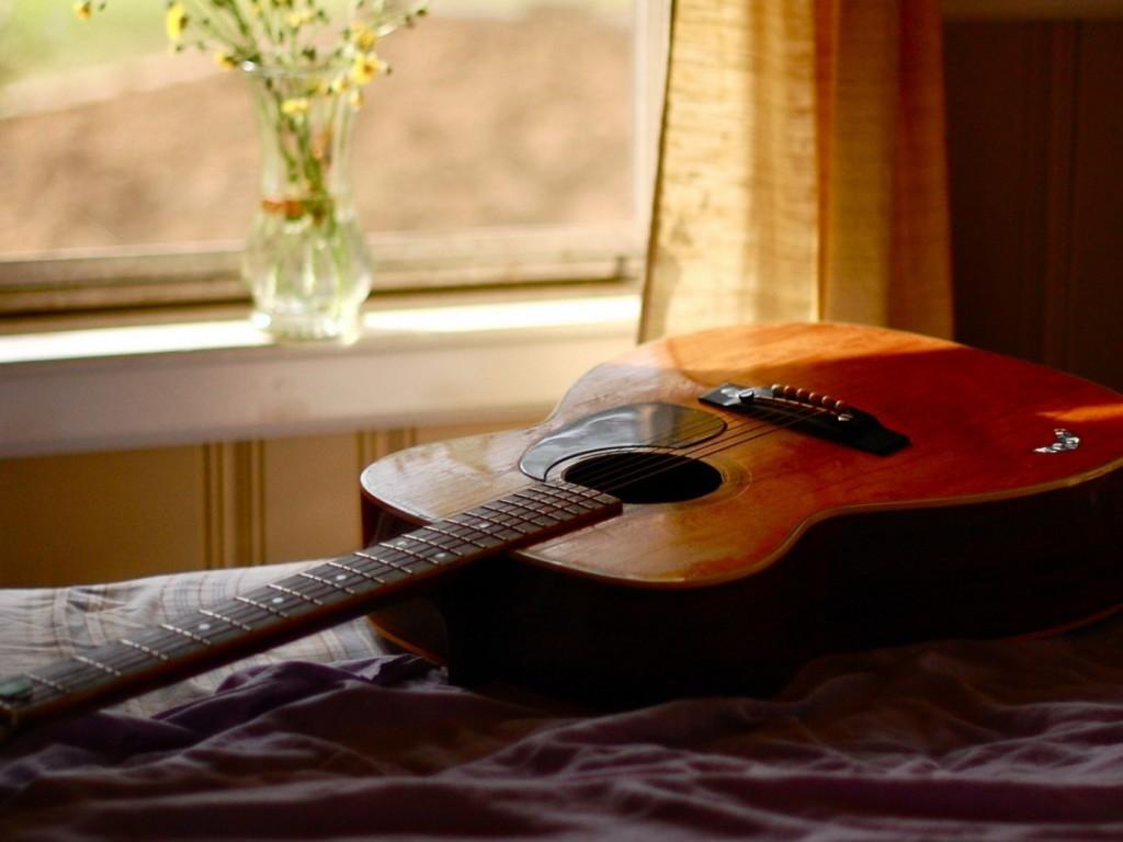 tutos guitare tuto guitare