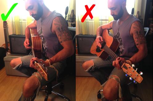 cours-de-guitare-apprendre-la-guitare-les-bases-romain-campoy