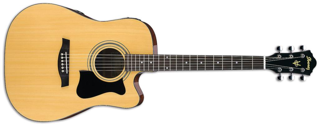 cours-de-guitare-romain-campoy