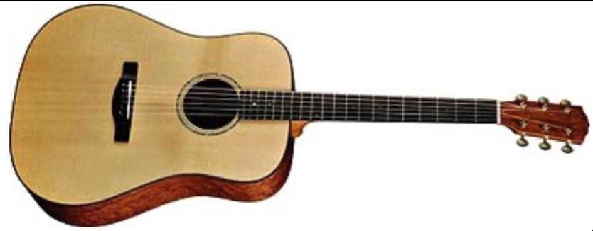 cours-de-guitare-youtube-tuto-guitare-guitare-tutos-romain-campoy