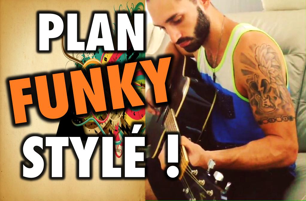 romain-campoy-cours-de-guitare-strip-my-mind-tuto-tutos-rythmiques-funky