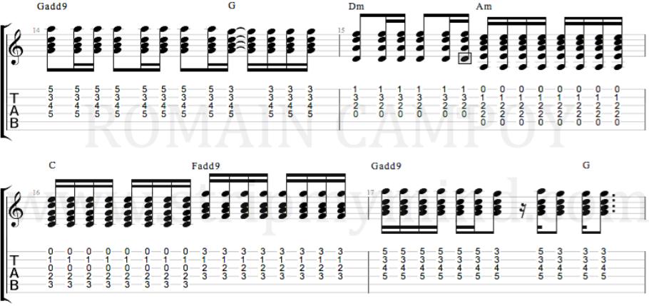 angie-cours-de-guitare-roman-campoy