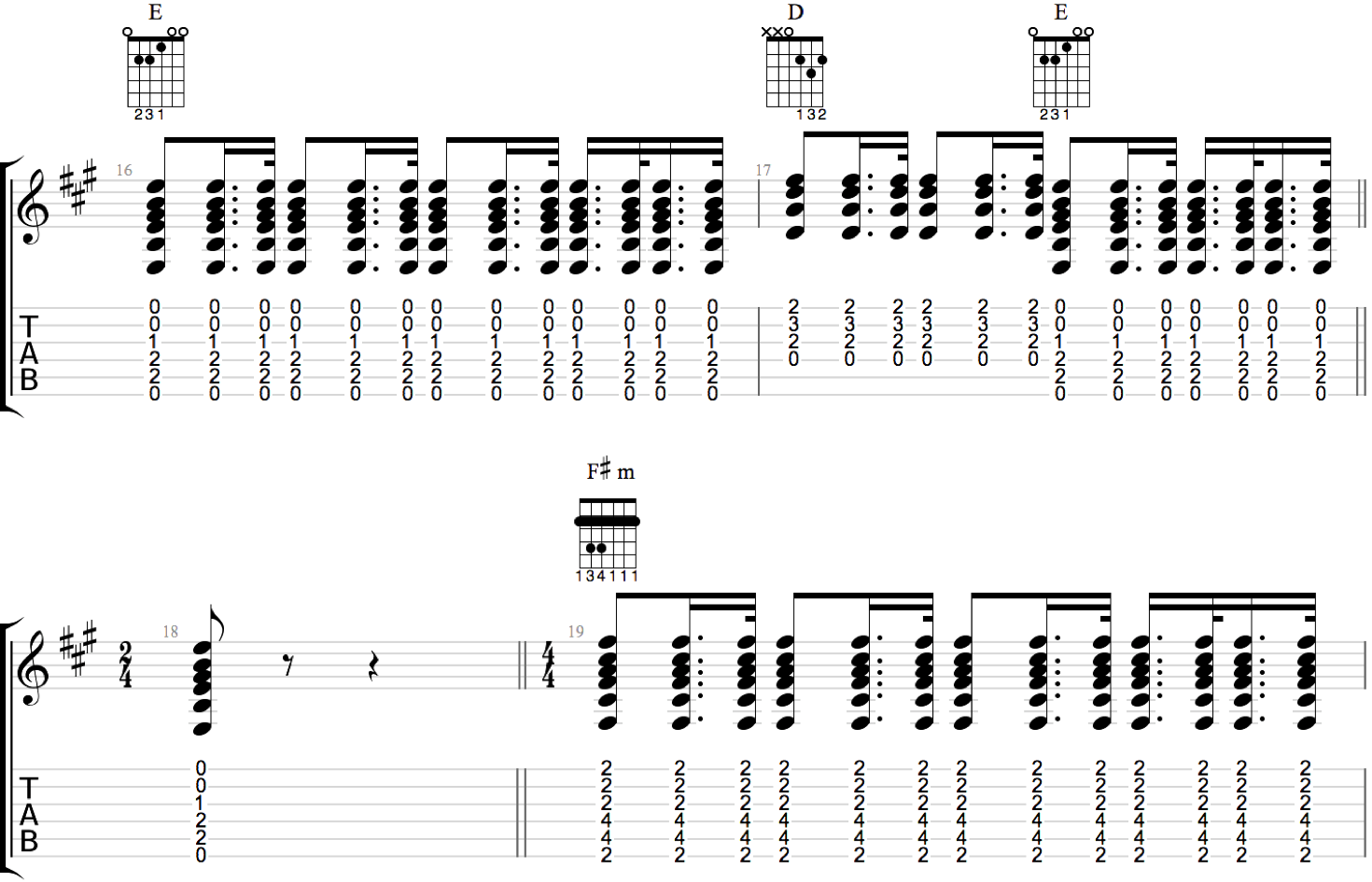 apprendre-la-guitare-romain-campoy-tuto-florent-pagny-accordsma-liberte-de-penser
