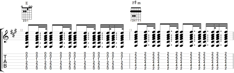 apprendre-la-guitare-romain-campoy-tuto-florent-pagny-morceau-facile-debutants