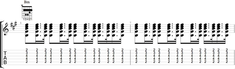 apprendre-la-guitare-romain-campoy-tutos-florent-pagny-ma-liberte-de-penser