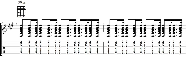 apprendre-la-guitare-romain-campoy-tutos-florent-pagny