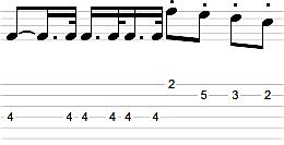 romain-campoy-tablature-florent-pagny-ma-liberte-de-penser-chansons-faciles-a-jouer-guitare-variete-francaise-accords-tablature-guitare