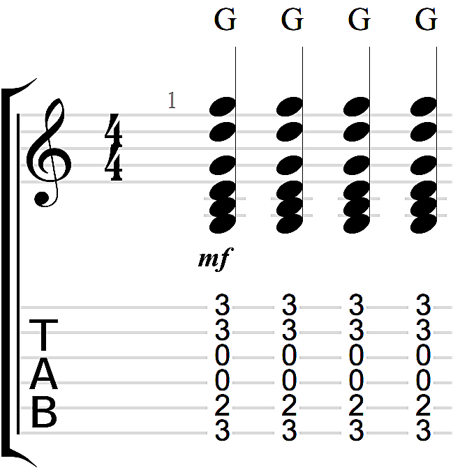 apprendre la guitare cours de guitare sur skype romain campoy tuto guitare