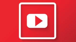 videos-youtube-guitare