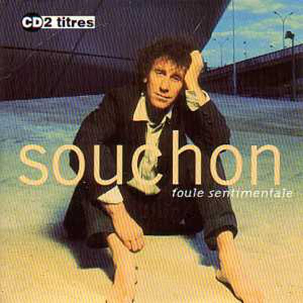 Foule sentimentale – Alain Bouchon // Cours détaillé ...