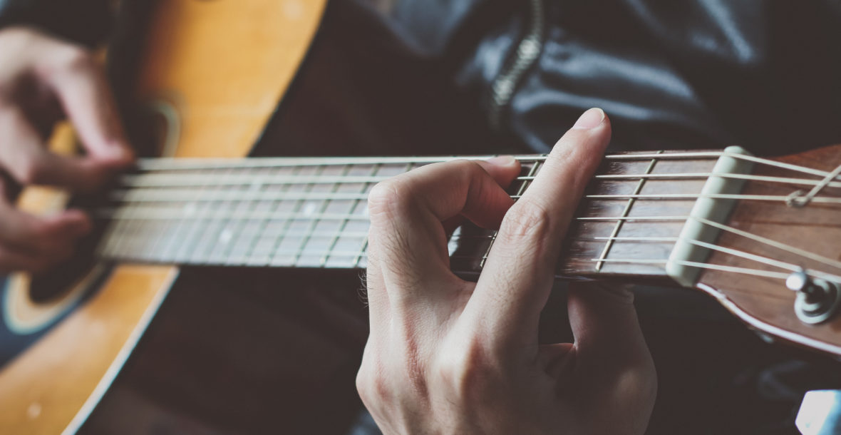 cours-guitare-youtube